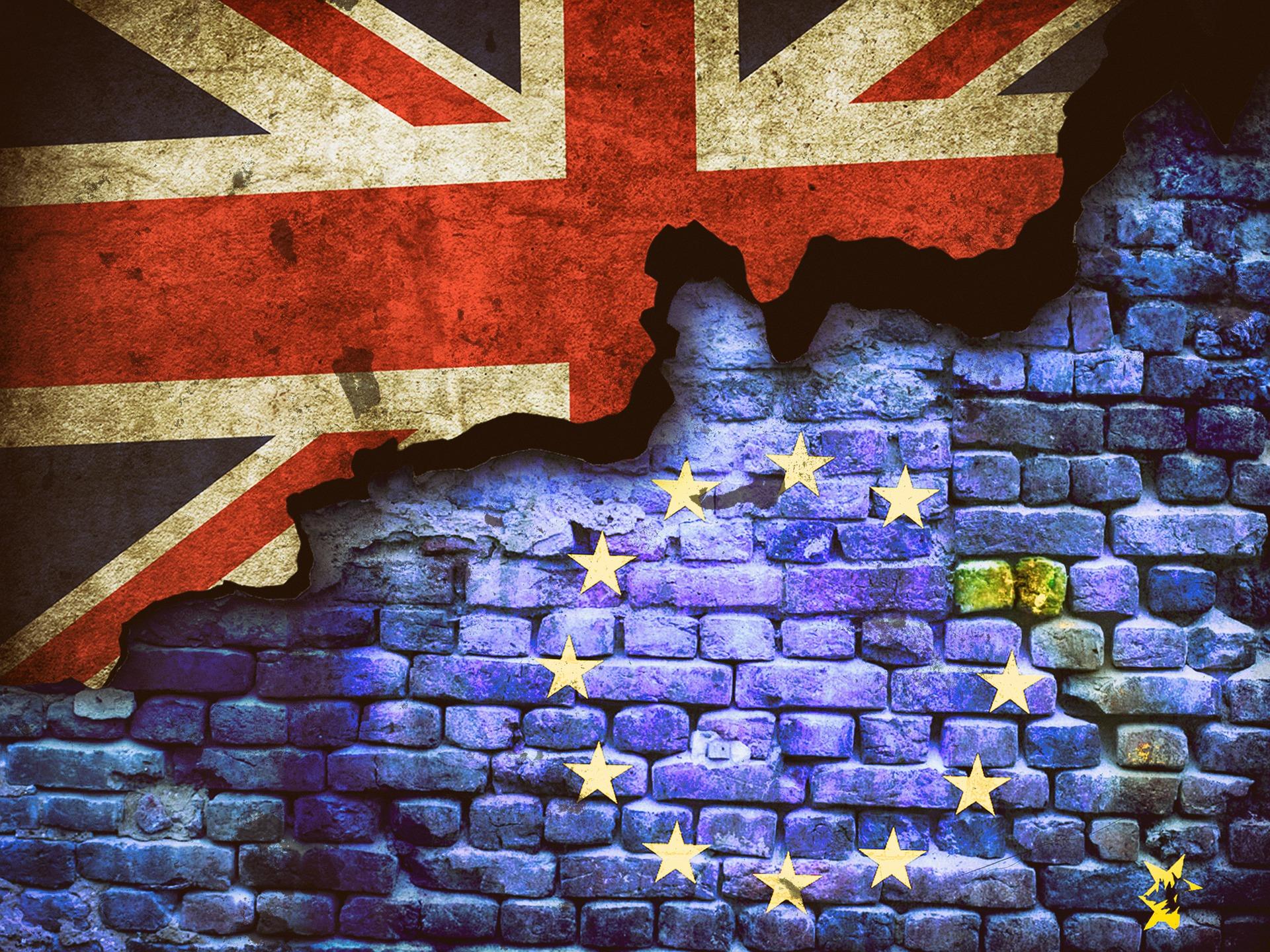 brexit-1491370_1920